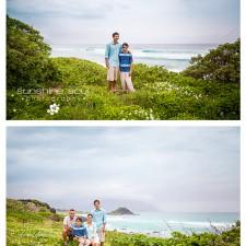 Oahu,Hawaii Family and Senior Portrait Photographer Jennifer Buchanan, Sunshine Soul Photography - Kailua, Oahu