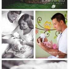 Oahu Hawaii Maternity Photographer Kailua Hawaii