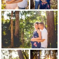 Hawaii Maternity Photography - Jennifer Buchanan, Sunshine Soul Photography