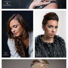 Jennifer-Buchanan-Sunshine-Soul-Photography-Okinawa-Japan-Senior-Portraits-Photographer-Fashion-Modeling-Shoot-Enlighten-Studio-Lighting-Workshop