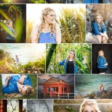 Kaitlyn - Class of 2016 Kadena High School Senior Portraits - Senior Portrait Photographer Jen Buchanan - Sunshine Soul Photography - Okinawa, Japan