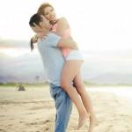 d&aloveshoot-best-kailua-hawaii-couples-photographer